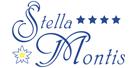 Stella Montis